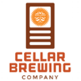 Cellar Brewing Jon Brown Beer