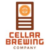 Cellar Brewing Maine Squeeze Beer