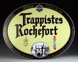 Rochefort Trappistes 10 2008 beer