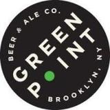 Greenpoint Cognition Beer