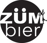 ZümBier Orange Dreams (Are Made Of This) beer