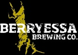 Berryessa Common Sense Beer