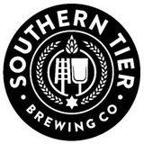 Southern Tier Pumking 2017 Beer