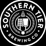 Southern Tier Warlock 2017 Beer