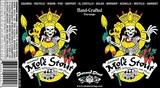SKA Autumnal Mole Stout Beer