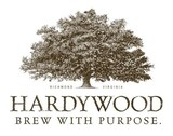 Hardywood Park Cuvee Gold Beer