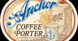 Anchor Coffee Porter Beer