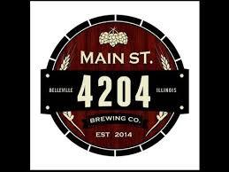 4204 Main Street 420/4 APA Beer