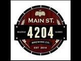 4204 Main Street 420/4 APA Beer