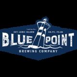 Blue Point Strawberry Berliner weisse Beer