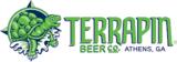 Terrapin Good to Gose Beer