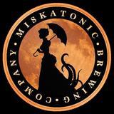 Miskatonic Achtoberfest Beer