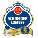 Schneider Brotzeit Wild Ale beer