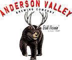 Anderson Valley Fall Hornin' Pumpkin 2017 Beer