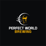 Perfect World Inaugural Porter beer