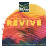 Uplang Revive Sour Ale 2016 Beer