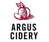 Argus Cidery Ciderkin Beer