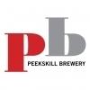 Peekskill Hidden Track Sour beer