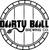 Mini durty bull high branch tamarind sour saison 1
