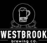 Westbrook Lemon Cucumber Gose beer