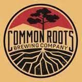 Common Roots Ekuanot Session Beer