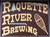 Mini raquette river maple porter 1