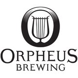 Orpehus Over and Over Beer