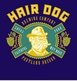 Hair of the Dog Lila beer
