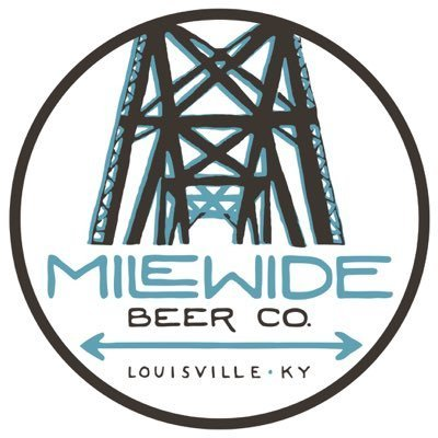 Mile Wide Direktor's Cut Beer