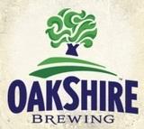 Oakshire 100 Hops beer