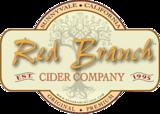 Red Branch Cider Raspberry Cider Beer