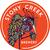 Mini stony creek ruffled feathers ipa 1