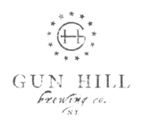 Gun Hill Beast Coast Beer
