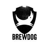 BrewDog Jet Black Heart Oatmeal Vanilla Stout Beer
