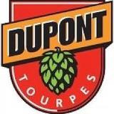 Dupont 300 Years of Belgian Brewing Variety Beer
