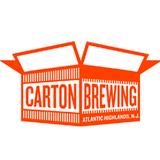 Carton SS Hief beer