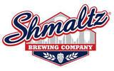 Shmaltz Star Trek 30th Anniversary Symbosis Beer