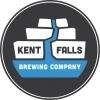 Kent Falls Gratitude Dry Hopped Lager Beer