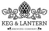 Keg and Lantern Pocho beer