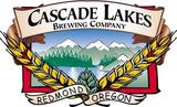 Cascade Lakes HopSmack IPA Beer