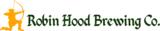 Robin Hood Frost Autumn Beer
