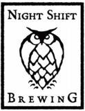 Night Shift Matisse beer