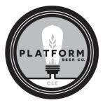Platform The Project Series  Dr. Rudi Dry Hopped Pale Ale Beer
