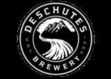 Deschutes Hopzeit Autumn IPA beer