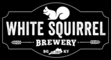 White Squirrel/Goodwood Block Whole Sun beer