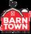 Mini barn town the feeling s mutual 1