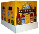 Saugatuck Variety Pack Beer