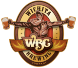 Wichita Valleyview Vanilla Porter Beer