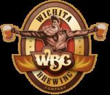 Wichita V.6 IPA beer