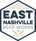 East Nashville Beer Works Total Eclipse of the Dark beer